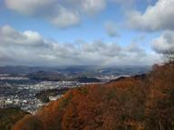 1215daimonjiyama