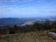 1250isanagoyama