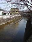 1332yamadagawa