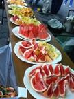 18honbufruits