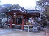 2006415saigoku_029
