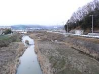 1707ibarakikawa