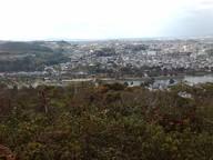 1116buttokuyama