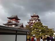 1352husimimomoyamjou