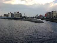 1624kanzakigawa