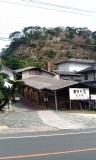 040856hagiyakinoborigama