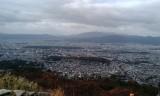 1204damojiyama