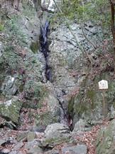 Ryuusenntaki