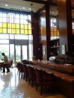 Suncitycafe